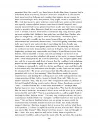 mythology essays greek mythology essays research papers essay about odysseus adonis and thor