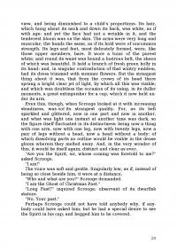 odyssey fate essay