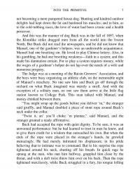 religion essays religion essays sociology essays ernest miller hemingway